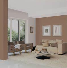 1000 idees sur peinture gris clair sur pinterest With amazing couleur peinture pour salon moderne 0 peinture couleur lin pour la deco zen de votre maison