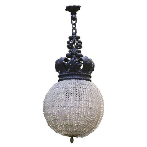 beachy chandeliers property fabulous mizner palm estate