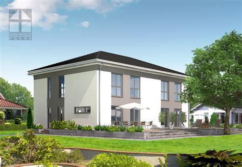 Danwood Haus Bauen by Partner 117w Deinhaus G 252 Tersloh Dan Wood Fertigh 228 User
