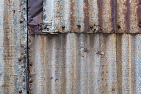 zinc plate rust zinco lastra plaque zink het metal ruggine della plat plaat texture roof zinkplatte metall dach