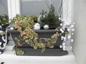 Jardiniere Pas Chere : decoration jardiniere exterieure l 39 atelier des fleurs ~ Melissatoandfro.com Idées de Décoration