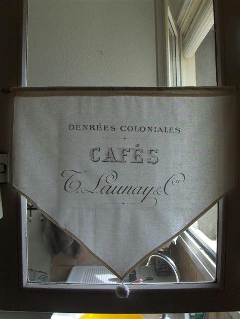 voilages cuisine originaux rideaux cuisine originaux rideau originaux modernes