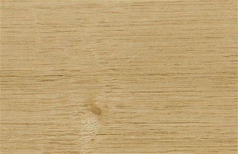 australian oak wood bkb hevea