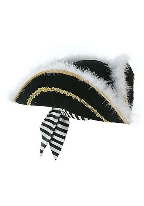 Diy Halloween Tombstones by Pirate Captain Meyer Hat