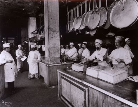 filethe kitchen  delmonicos jpg wikipedia