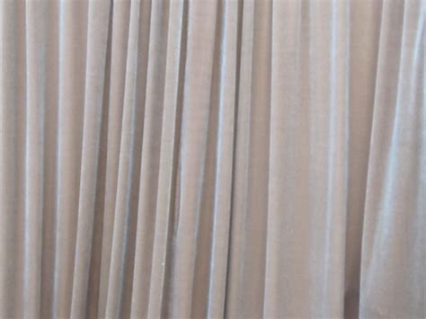 white curtains texture www imgkid the image kid