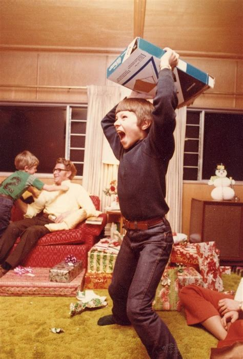 christmas morning 262 best images about christmas morning on pinterest