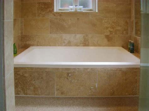 japanese soaking tub for two soaking tubs japanese soaking bath tubs
