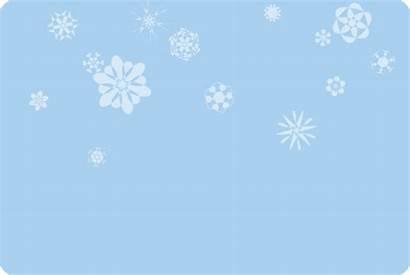 Winter Clipart Cliparts Clip Clipground