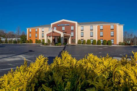 comfort inn asheville comfort inn asheville airport in fletcher hotel rates