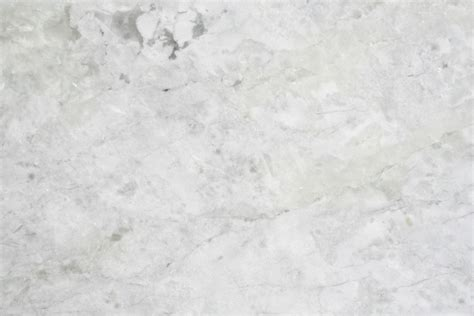quartzite princess white colorado surfaces