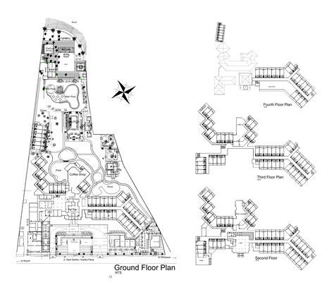 21c museum hotel cincinnati uli studies the ground