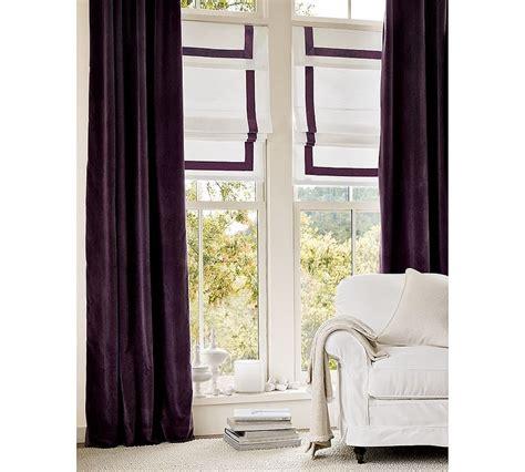 velvet drape 5 australian winter home must haves comfort works