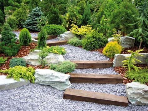 architecte paysagiste pour la decoration de votre jardin