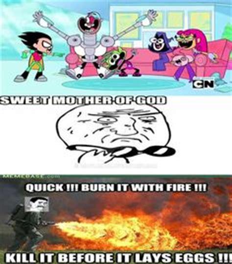 Teen Titans Memes - 1000 images about teen titans on pinterest beast boy teen titans go and raven