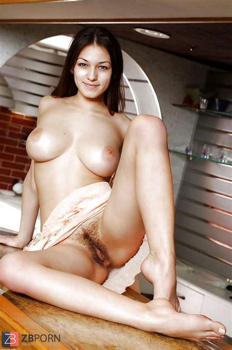 Uz Sex Vedio Porn Scene
