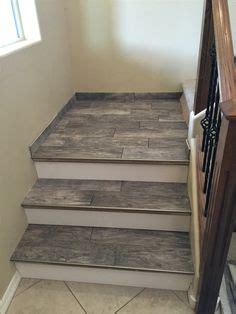 porcelanato en escaleras buscar con pisos