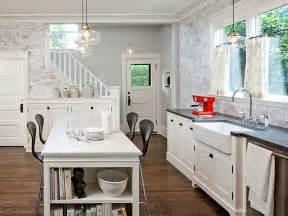modern kitchen pendant lighting ideas furniture best ideas of kitchen sink lighting decoration in modern home design interior