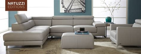 sectional slipcovers natuzzi editions hudson 39 s bay