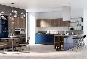 Minimalistic, Kitchen