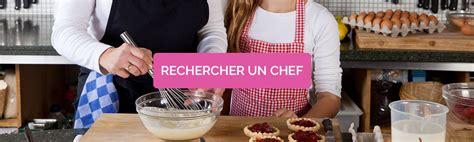 cours de cuisine à domicile tarifs cuisine domicile trendy rservez votre cours de cuisine