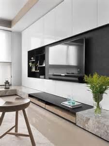design tv best 25 tv unit design ideas on tv panel tv unit and tv units