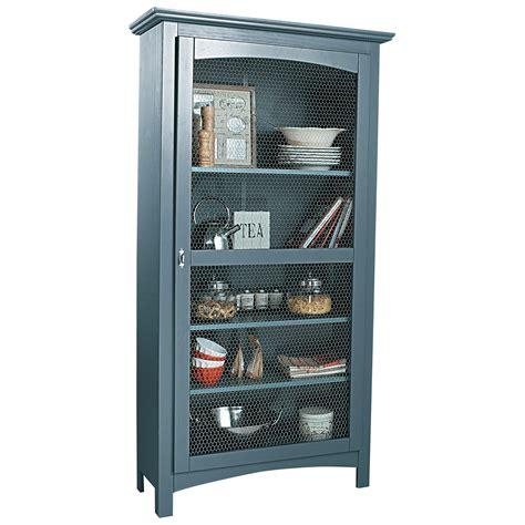 meuble garde manger cuisine meuble de rangement d angle valdiz of meuble garde manger