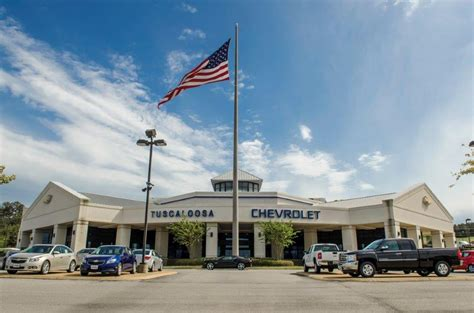 Tuscaloosa Chevrolet  Harrison Construction. Columbia Divorce Lawyer Cyber Security Online. Nursing Homes In Allentown Pa. Real Estate Advertising Laws Types Of Bows. Osu School Of Business College Referee Salary. Learn Payroll Online Free Brinks Phone Number. Phoenix Chrysler Dealers Help With Foreclosure. What Does Filing Bankruptcy Do. New York Lawyer Directory Twu Dental Hygiene