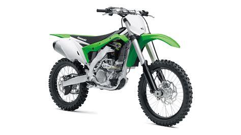 Kawasaki 250 2018 Image by 2018 Kx 250f Kx Motorcycle By Kawasaki