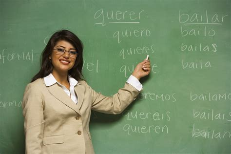 How Your Learning Style Affects How You Learn Spanish