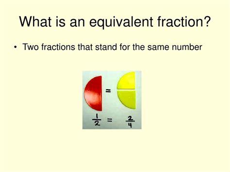 Ppt  Fraction Fun Powerpoint Presentation Id635435