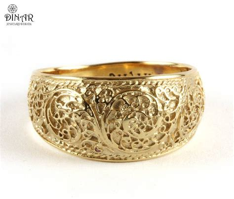 latest womens wide wedding bands