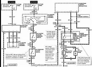 Ford F650 Starter Wiring Diagram Perfect 2005 Ford F650