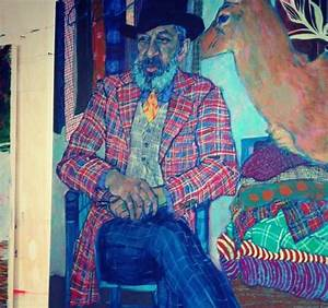 160 best images about hope gangloff on pinterest With portraits by hope gangloff