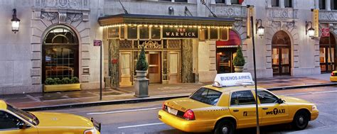 hotel front desk jobs san francisco hotel warwick new york in