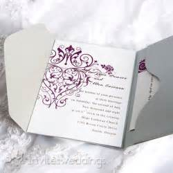 inexpensive save the date cards neutral wedding color ideas invitesweddings