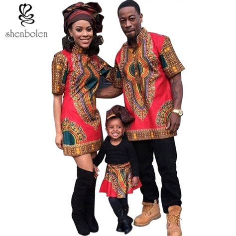 latest ankara styles  couples  love lifestyle