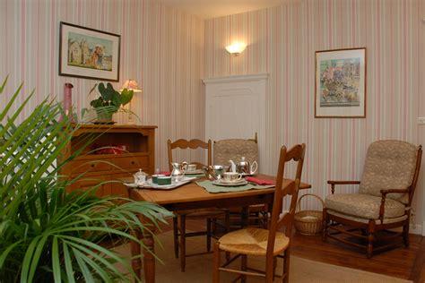 chambre d hote mauves sur loire chambres d 39 hotes beausoleil chalonnes sur loire
