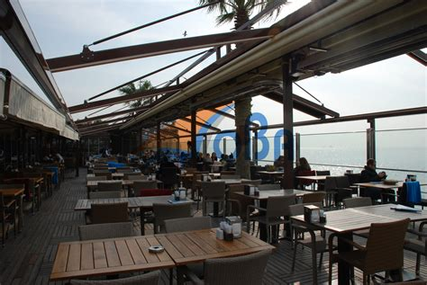 tente cuisine cing blue park hotel marmaris related keywords blue park