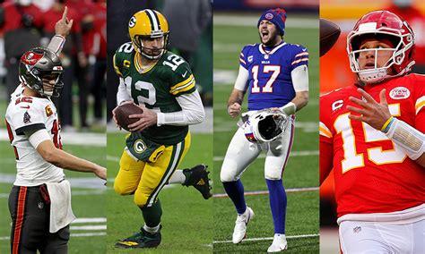 Juegos nfl sabado 12 enero. Finales de conferencia en la NFL: cuándo verlas - Uno TV