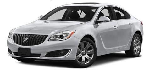 Buick Lacrosse Vs Regal by Choosing Your Next Car Buick Regal Vs Buick Lacrosse