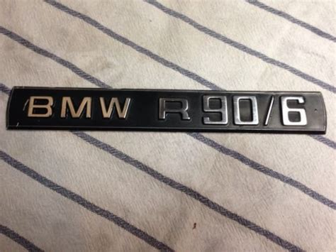 Bmw Airhead Parts by 24 Best Bmw Airhead Parts I Ve Sold Mostly R90 6 Images