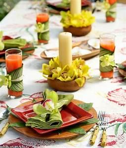 Decoration De Table Pour Anniversaire Adulte : d co table anniversaire astuces et conseils en 71 photos ~ Preciouscoupons.com Idées de Décoration