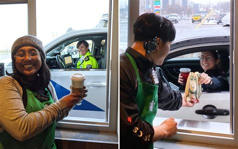 Best cafés in amherst, hampshire county: Starbucks Partners Bring Coffee and Comfort to COVID-19 Front-line Responders