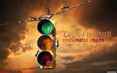 Dream Theater Wallpapers Rock Backgrounds Progressive Album