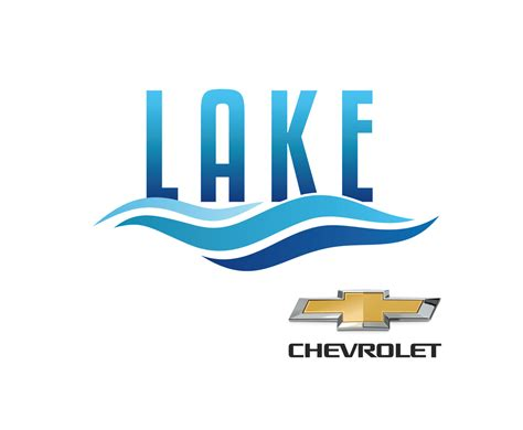 lake chevrolet milwaukee wi read consumer reviews