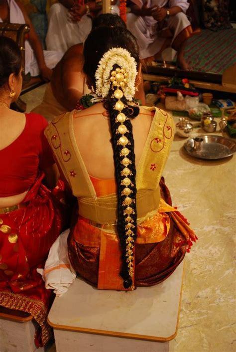 designer gold hair accessories gold jewelorigins indian designer gold and