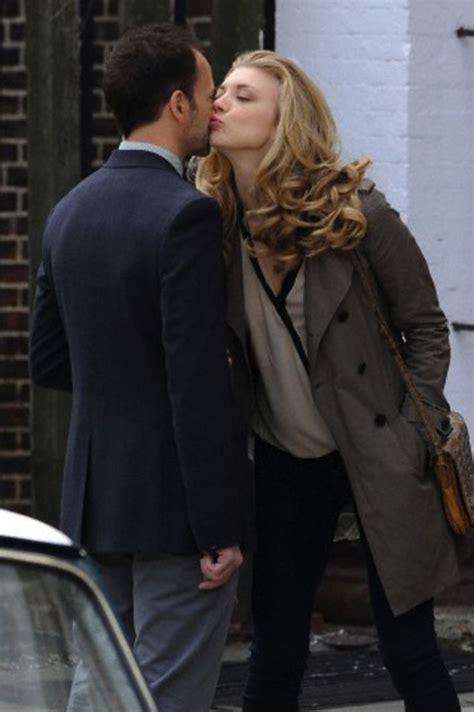 natalie dormer boyfriend 9 best tv series images on tv series cillian