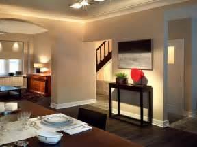 interior home color schemes ideas design finding best color scheme for home interior decoration and home design