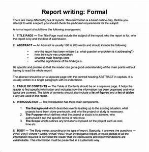 cpm precalculus homework help ma creative writing bcu ma in creative writing in canada